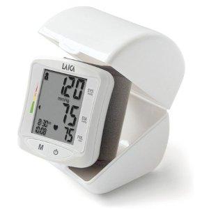 Máy đo huyết áp cổ tay LAICA BM1006