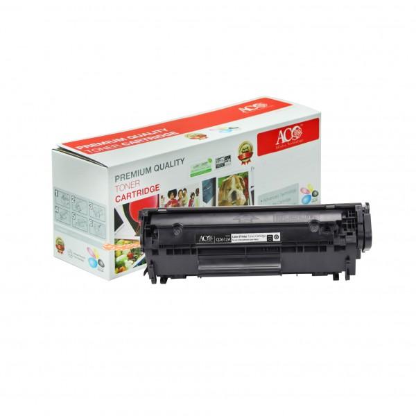 Hộp mực in ACO 12A/303/FX9 Universal chính hãng ASTA