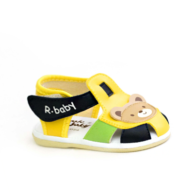 Sandal tập đi Royale Baby Fashion Sandal 021_433