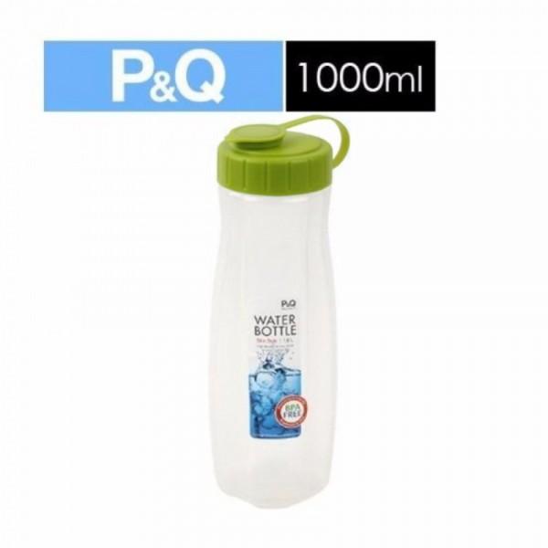 Bình Đựng Nước 1L Lock&Lock Water Bottle HAP618