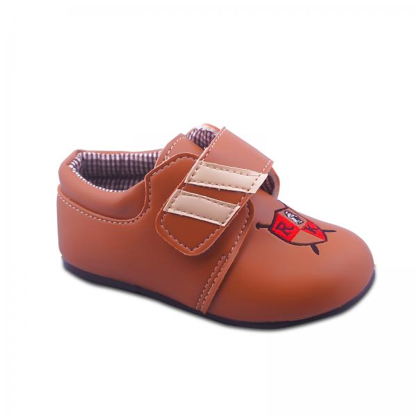 Giày tập đi Royale Baby Fashion Shoes 051_928
