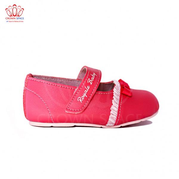 Giày tập đi Royale Baby Fashion Shoes 051_1067
