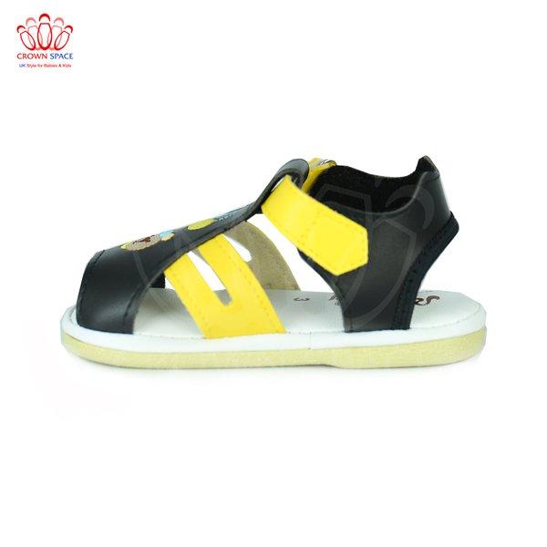 Sandal tập đi Royale Baby Fashion Sandal 021_482