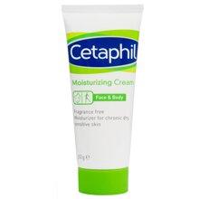 CETAPHIL Kem Dưỡng Ẩm Cetaphil Moisturizing Cream 50g