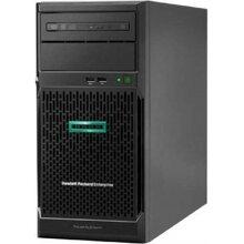 Server HPE ProLiant ML30 Gen10 (Xeon E-2124/16GB RAM/1TB HDD/S100i/350W/4LFF Hot Plug) (P06761-B21)