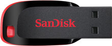 USB Sandisk 8GB SDCZ50-008G-B35