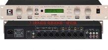 Mixer karaoke kỹ thuật số AAP audio K-9600