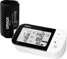 Máy đo huyết áp bắp tay Omron HEM-7361T