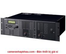DIGITAL MIXER D-901