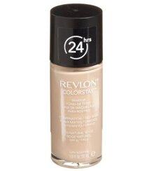 Kem nền Revlon Colorstay 24 hours Foundation