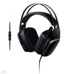 Tai nghe Razer Tiamat 7.1 V2 - Analog / Digital Gaming Headset