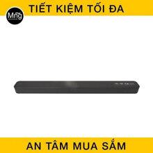 Loa thanh soundbar Sony 2.0 HT-S100F