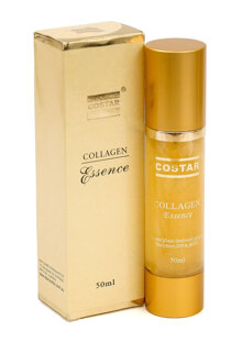 Tinh chất Collagen vàng kết hợp với Nhau Thai Cừu 50ml Costar