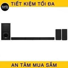Dàn âm thanh Sony 5.1 HT-S20R 400W