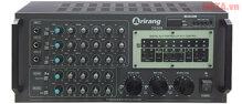 Máy tăng âm amply karaoke Arirang DX 558