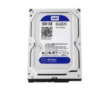 Ổ cứng HDD WD WD5000AZLX
