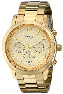 Đồng hồ Guess U15061G2 cho nam