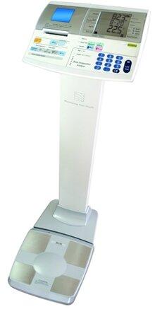 Cân sức khỏe và kiểm tra độ béo SC-330P