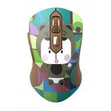 Chuột không dây DareU LM115G Bear