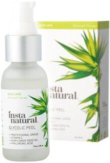 Serum InstaNatural Vitamin C trị thâm hiệu quả