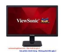 Màn hình LCD VIEWSONIC VA2719Sh