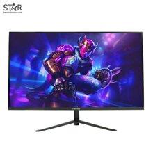 Màn hình LCD 27'' Startview S27FHV FHD 165Hz 1ms G-Sync Gaming Cong