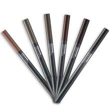 Chì Kẻ Chân Mày The Face Shop Designing Eyebrow Pencil