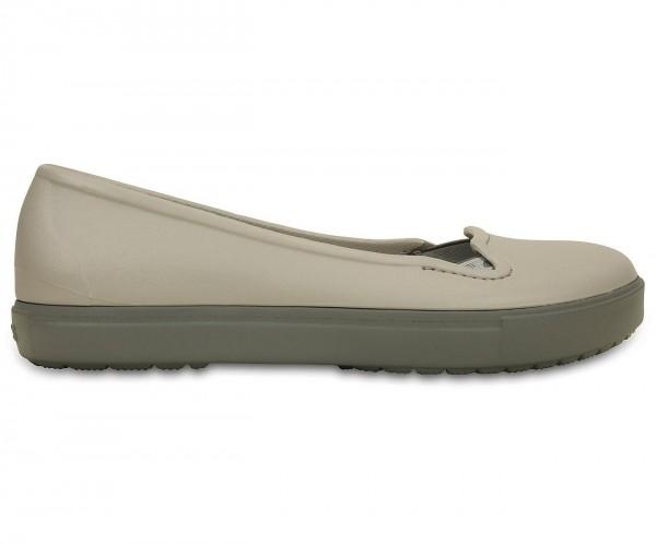 Crocs - Giày Nữ 202923-018