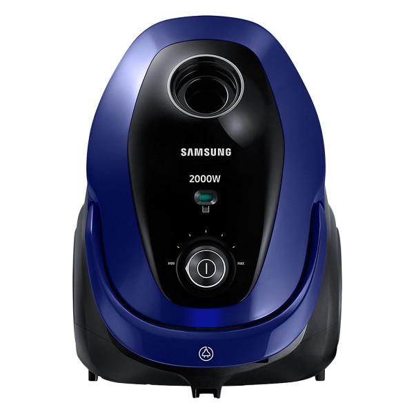 Máy Hút Bụi Samsung VC20M2510WB/SV (2.5 lít)