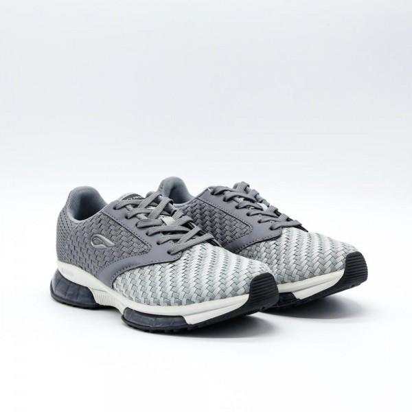 Giày đi bộ unisex Prospecs PW0UW18S532