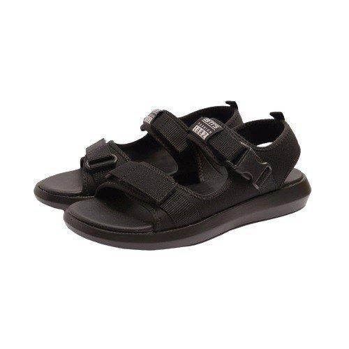 Giày Sandal Biti's DEM007701DEN Size 42