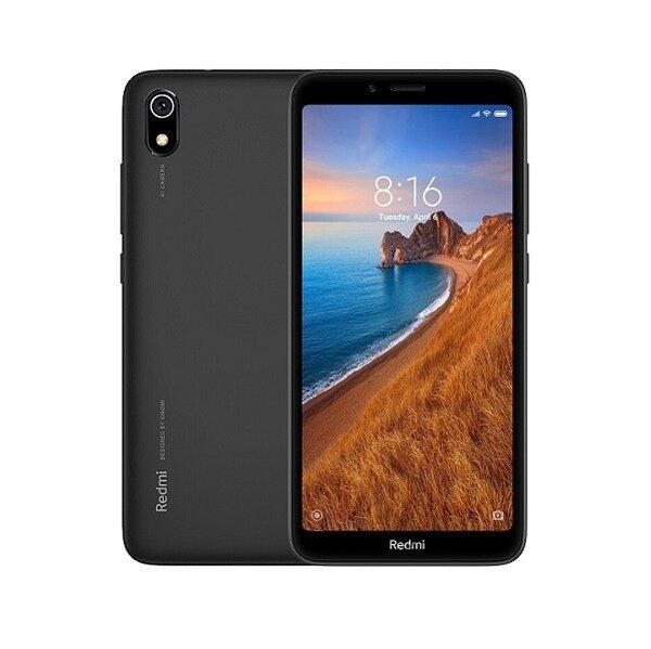 Điện Thoại Xiaomi Redmi 7A 32GB Màu Đen