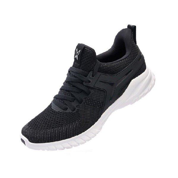 Giày Sneaker Nam Biti's Hunter 2019 DSMH02600XAD Size 44