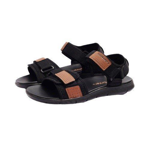 Giày Sandal Biti's DEUH00300DEN Size 42