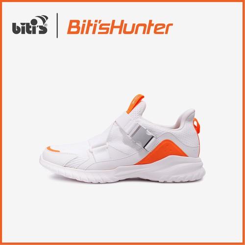 Giày Thể Thao Nam Biti's Hunter X - Summer 2k19 BKL DSMH01000TRG - DSMH01000TRG