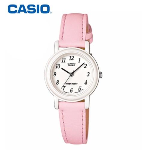 Đồng hồ nữ Casio LQ-139L-4B1DF chính hãng - LQ-139L-4B1DF